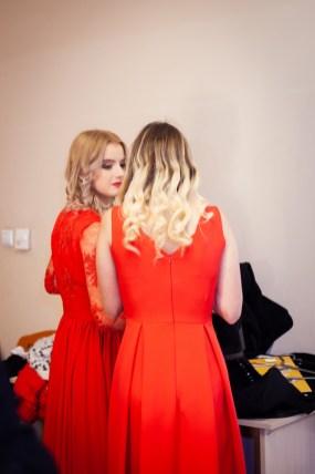Kaszubski Idol 2018 (12)