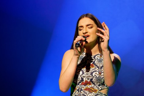 Kaszubski Idol 2018 (131)