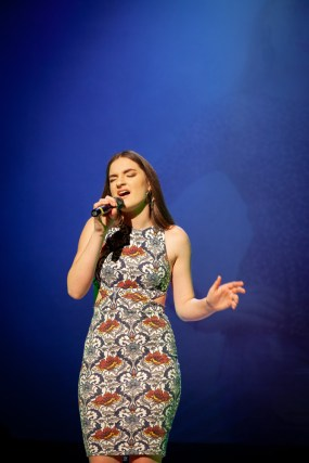 Kaszubski Idol 2018 (138)