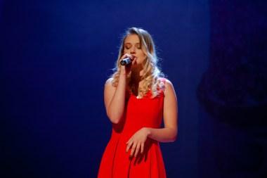 Kaszubski Idol 2018 (157)