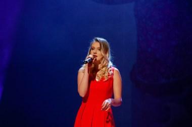 Kaszubski Idol 2018 (158)