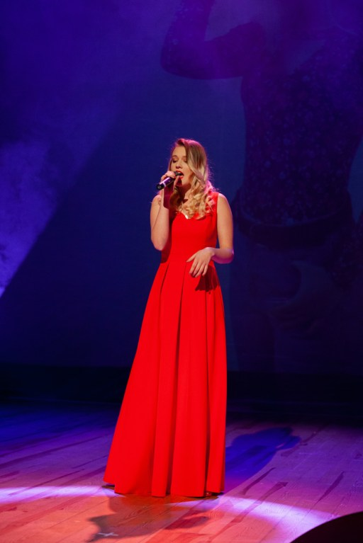 Kaszubski Idol 2018 (159)