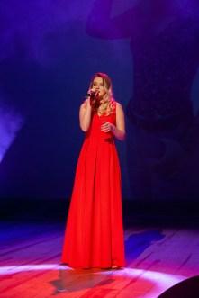 Kaszubski Idol 2018 (161)
