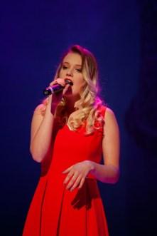 Kaszubski Idol 2018 (163)