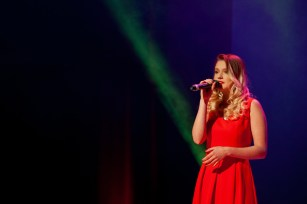 Kaszubski Idol 2018 (167)