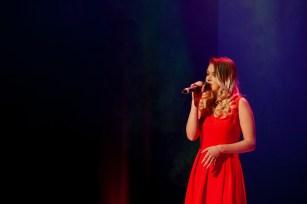 Kaszubski Idol 2018 (168)