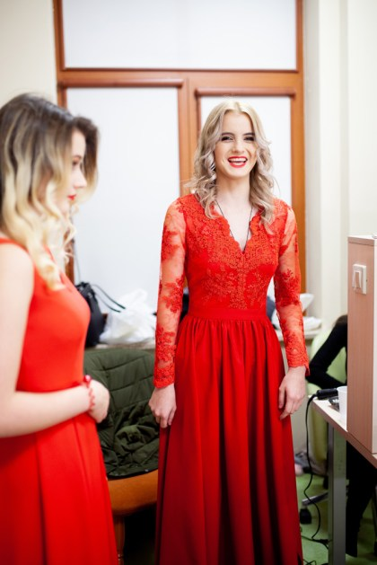 Kaszubski Idol 2018 (17)