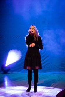Kaszubski Idol 2018 (183)