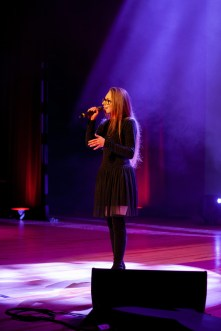 Kaszubski Idol 2018 (190)