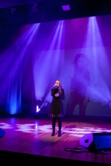 Kaszubski Idol 2018 (199)