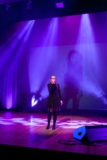 Kaszubski Idol 2018 (200)