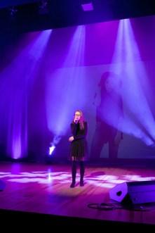 Kaszubski Idol 2018 (202)