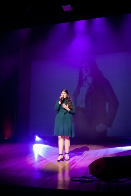 Kaszubski Idol 2018 (205)