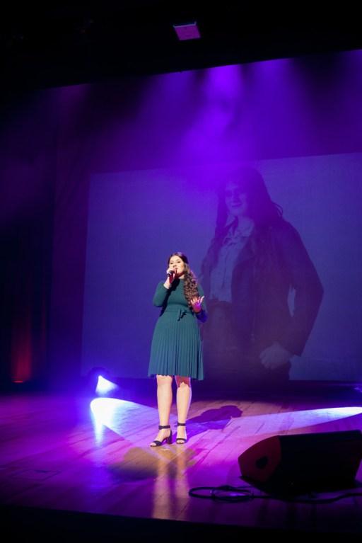 Kaszubski Idol 2018 (206)