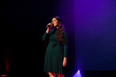 Kaszubski Idol 2018 (209)