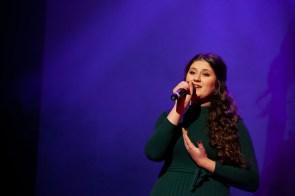 Kaszubski Idol 2018 (214)