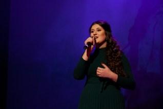 Kaszubski Idol 2018 (219)