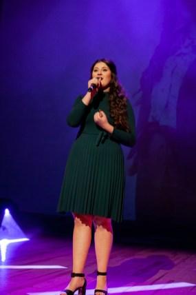 Kaszubski Idol 2018 (220)