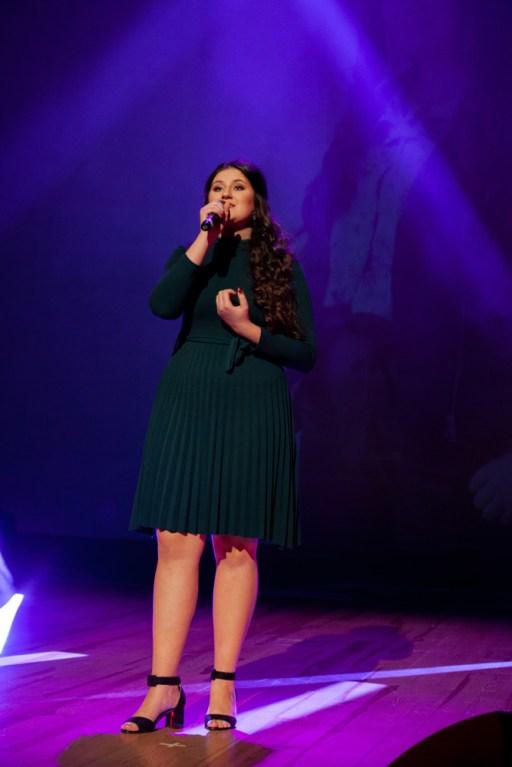 Kaszubski Idol 2018 (221)