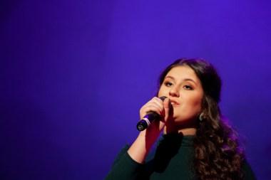 Kaszubski Idol 2018 (222)