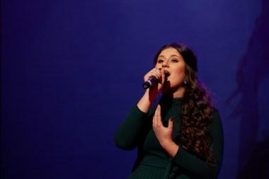 Kaszubski Idol 2018 (224)