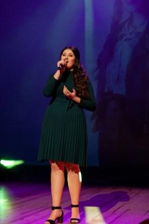 Kaszubski Idol 2018 (228)