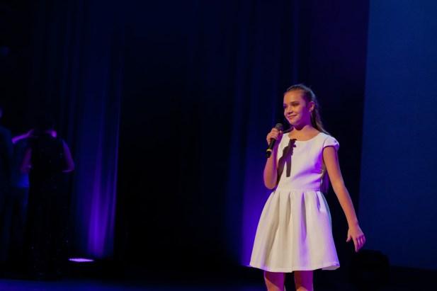 Kaszubski Idol 2018 (231)