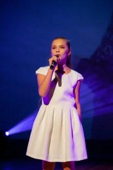 Kaszubski Idol 2018 (235)