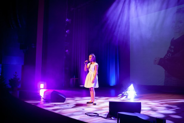 Kaszubski Idol 2018 (242)