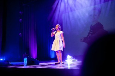 Kaszubski Idol 2018 (244)