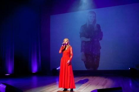 Kaszubski Idol 2018 (253)