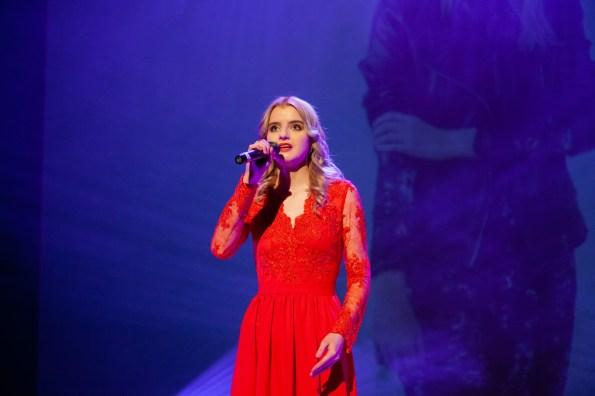 Kaszubski Idol 2018 (258)