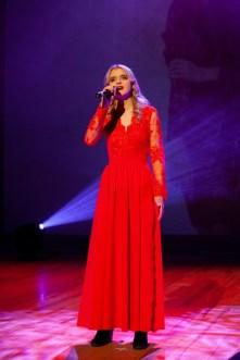Kaszubski Idol 2018 (267)