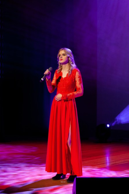 Kaszubski Idol 2018 (272)