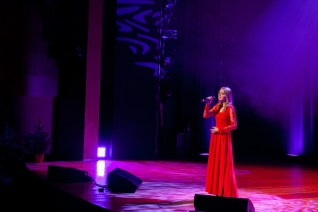 Kaszubski Idol 2018 (275)