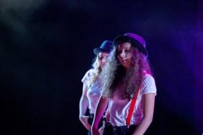 Kaszubski Idol 2018 (301)