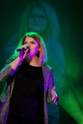 Kaszubski Idol 2018 (320)