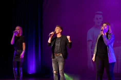 Kaszubski Idol 2018 (329)