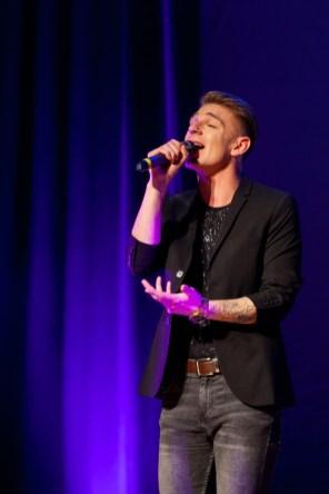Kaszubski Idol 2018 (334)