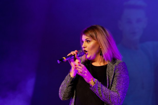 Kaszubski Idol 2018 (336)