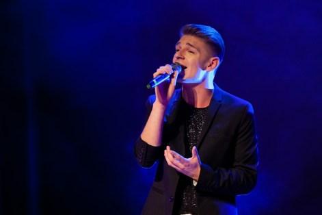 Kaszubski Idol 2018 (348)
