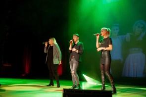 Kaszubski Idol 2018 (379)
