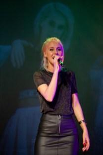 Kaszubski Idol 2018 (404)