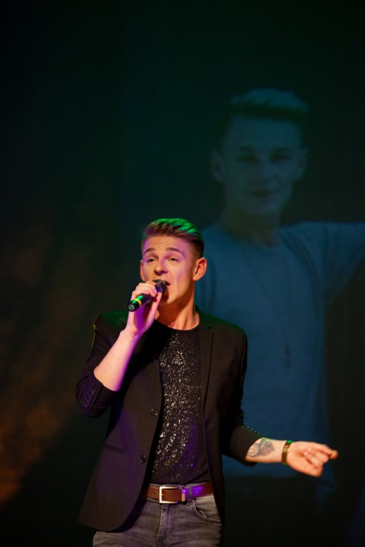 Kaszubski Idol 2018 (411)