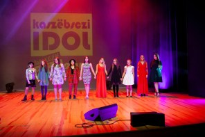 Kaszubski Idol 2018 (423)