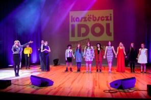 Kaszubski Idol 2018 (424)