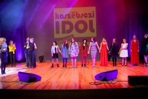 Kaszubski Idol 2018 (425)