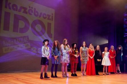 Kaszubski Idol 2018 (444)