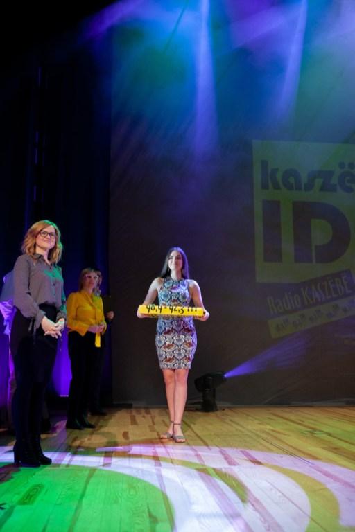 Kaszubski Idol 2018 (453)