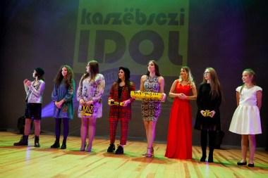Kaszubski Idol 2018 (454)